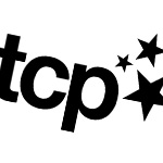 The Community Players Logo